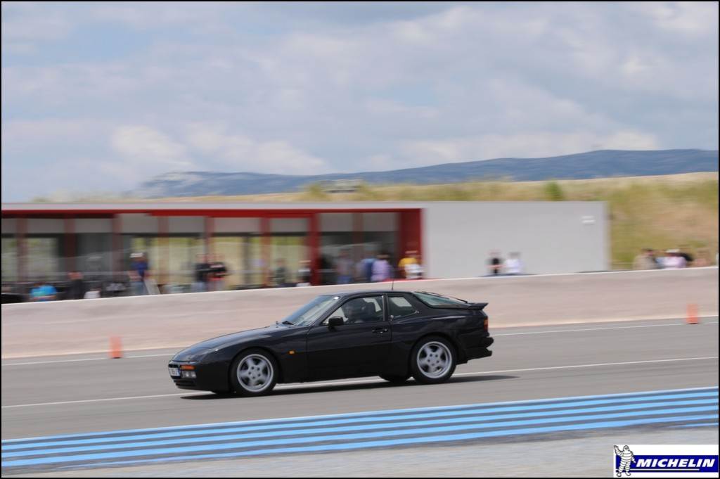 journée circuit sport cars 77