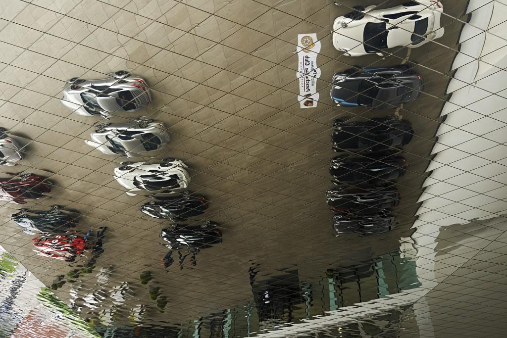 musee-porsche-automaitrise13