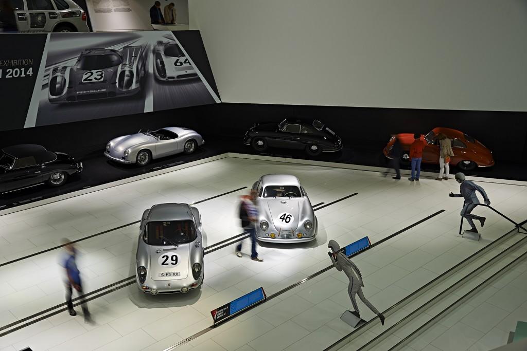 musee-porsche-automaitrise6